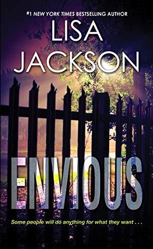 envious-cover