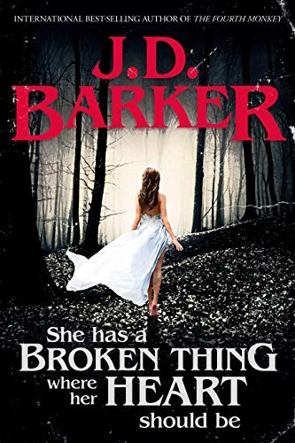 she-has-a-broken-thing-where-her-heart-should-be-cover