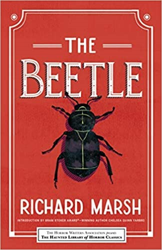 the-beetle-cover