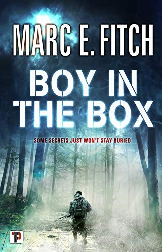 boy-in-the-box-cover