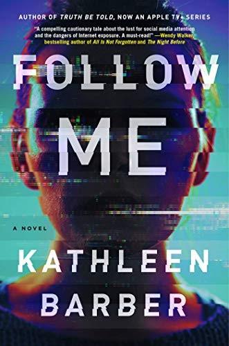 follow-me-cover