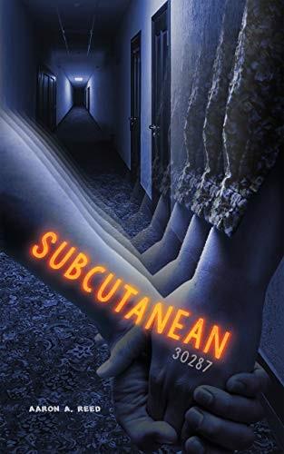 subcutanean-cover-use