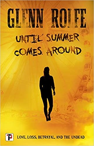 UNTIL SUMMER COMES AROUND - COVER -USE