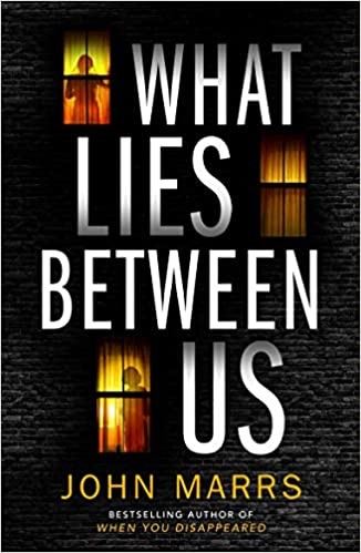 WHAT LIES BETWEEN US - COVER - USE