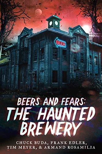 beers-and-fears