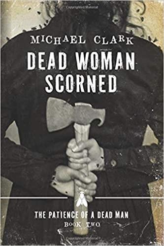 dead-woman-scorned-cover