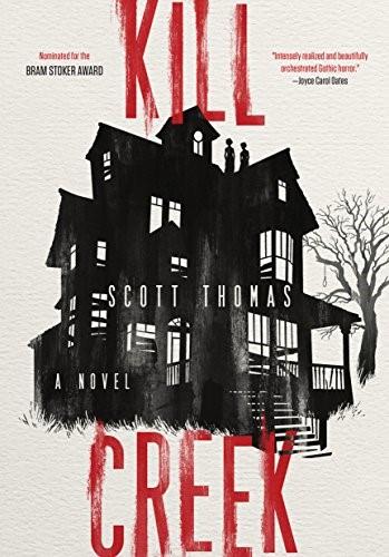 kill-creek-cover