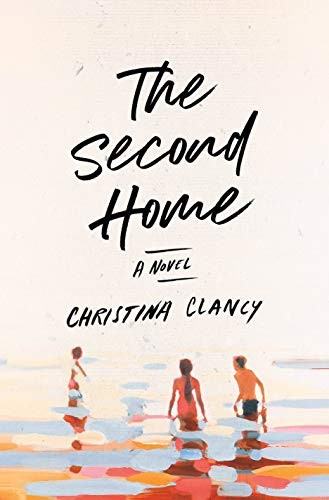 the-second-home-cover