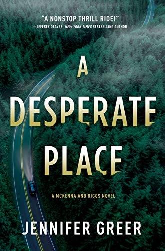 a-desperate-place-cover