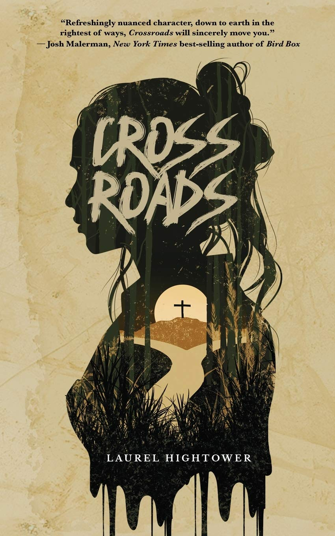 crossroads-cover