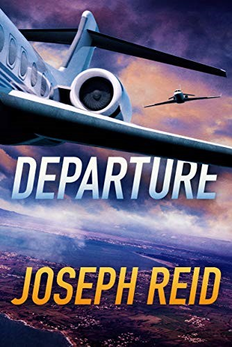 departure-cover