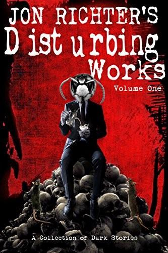 disturbing-works-vol-one