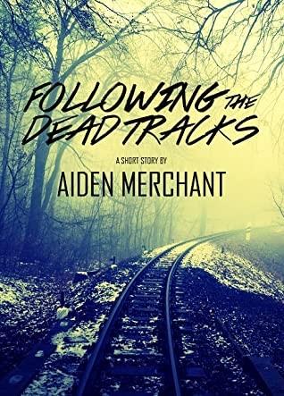 following-the-dead-tracks