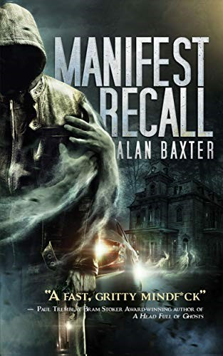 manifest-recall-cover