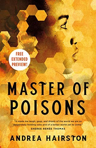 master-of-poisons-cover