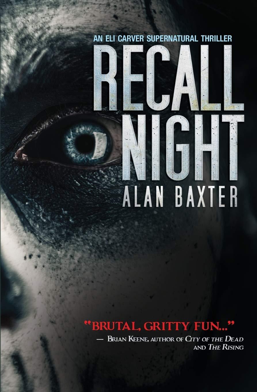 recall-night-cover