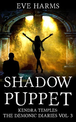 shadow-puppet-cover
