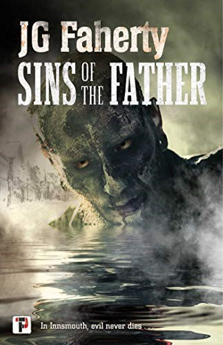 sins-of-the-father-cover