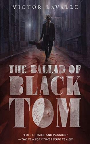 the-allad-of-black-tom