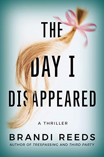 the-day-i-disappeared-cover