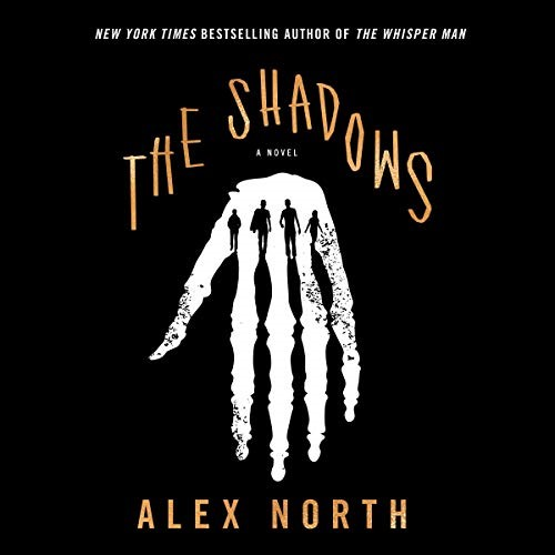 the-shadows-audiobook-cover