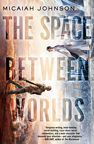 the-space-between-worlds-cover