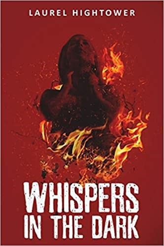 whispers-in-the-dark-cover