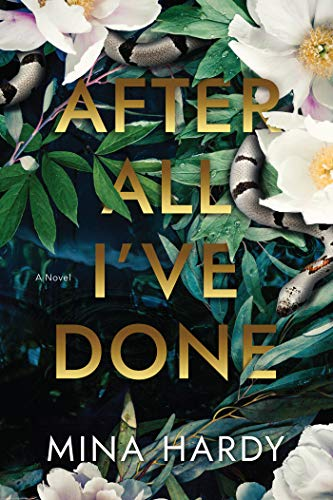all-ive-done-cover