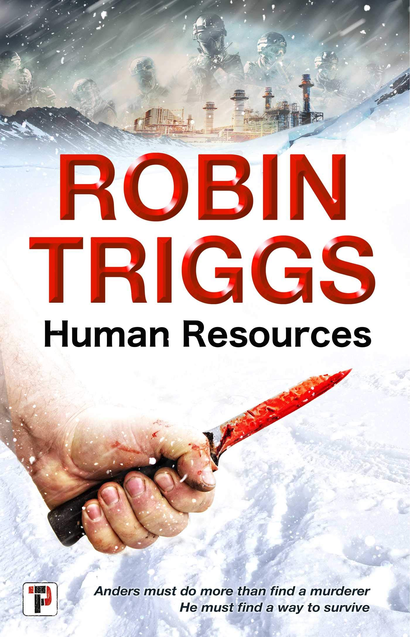 human-resources-cover