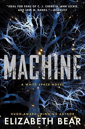 machine-cover