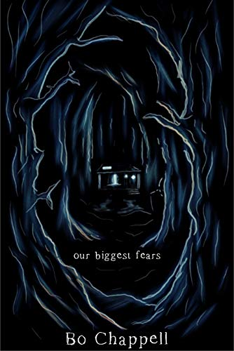 Our Biggest Fears - cover