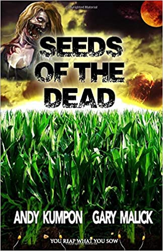 seed-of-dead-cover