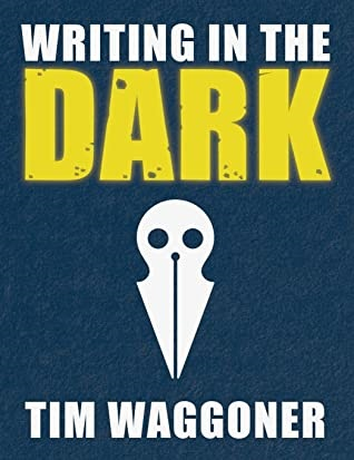 writing-in-the-dark-cover