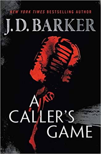 a-callers-game-cover