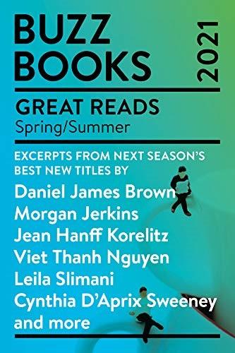 buzz-books-2021-cover