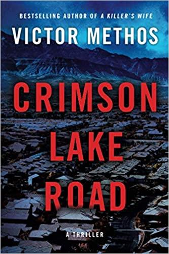 crimson-lake-road-cover