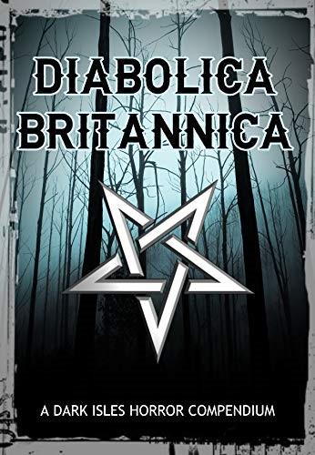 diabolica-britannica-cover