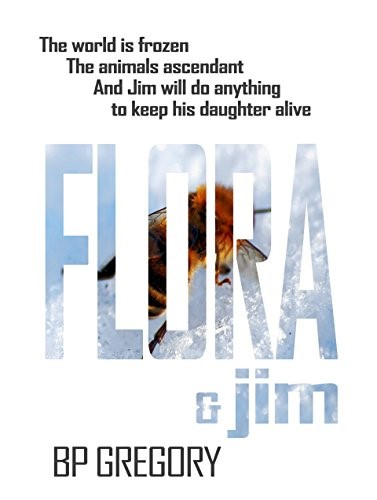 flora-and-jim-cover