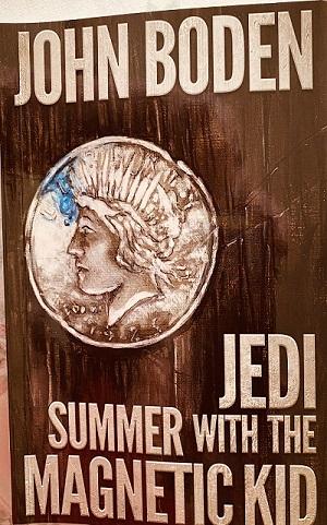 jedi-new-cover-use-1