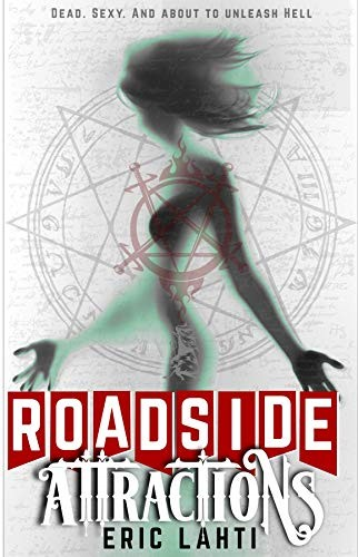 roadside-attrations-cover