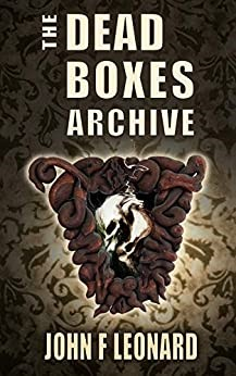 the-dead-boxes-archive-cover