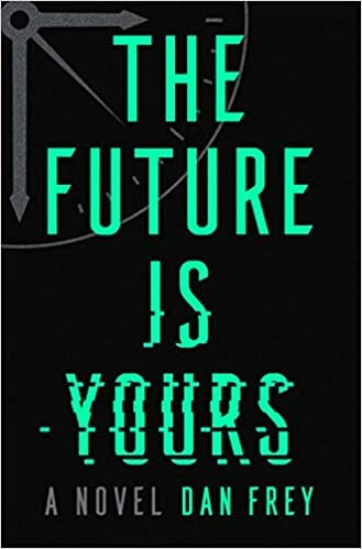 the-future-is-yours-cover