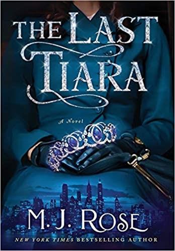 the-last-tiara-cover