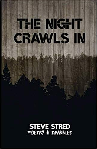 the-night-crawls-in-cover