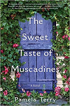 the-sweet-taste-of-muscadines-cover