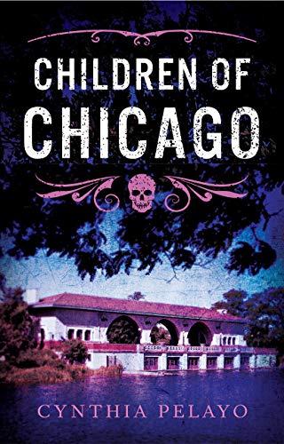 children-of-chicago-cover