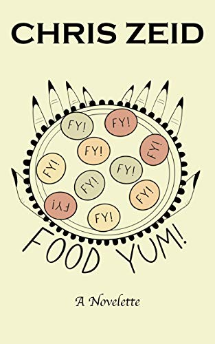 food-yum-use-cover