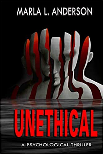 unethical-cover