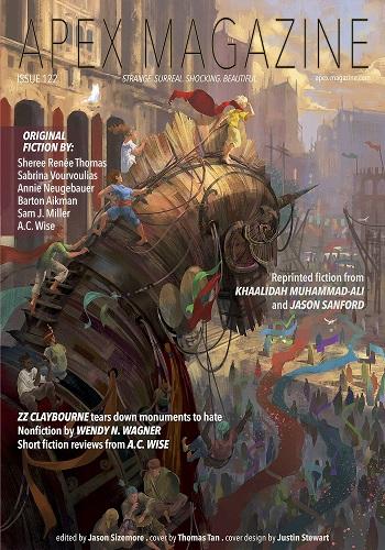 apex-magazine-issue-122