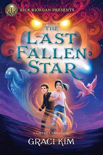 the-last-fallen-star-cover-age-8-12